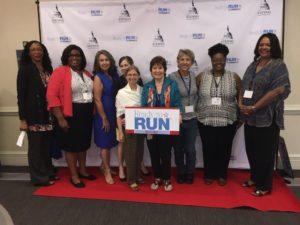 Jackson County Democratic Women
